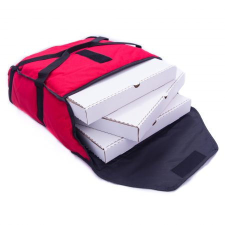 Medium pizza bag